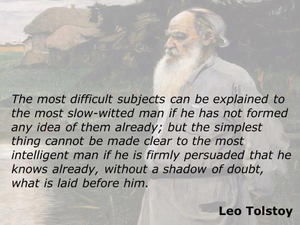 Tolstoy_Leo_idearesistance