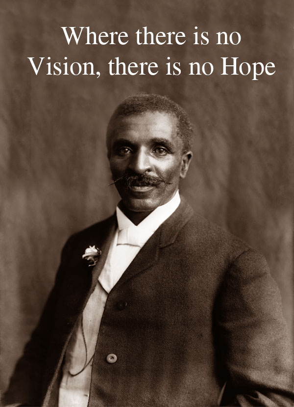 George-Washington-Carver11