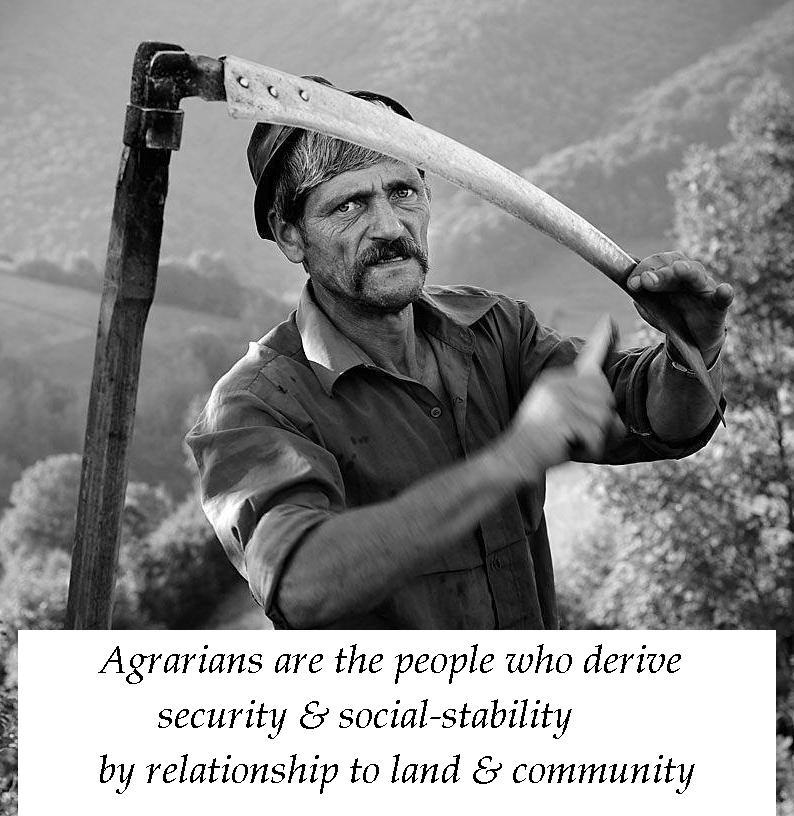 scytheman-Agrarian